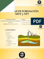 Pruebas_de_formación_MDT_y_XPT.pdf