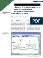 Pharma Paper