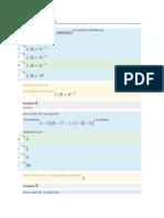Matematicas quiz, parcial y examen final.docx