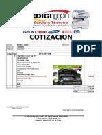 COTIZACION2