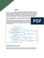 Estudio_Economico_