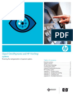 OmniPayments Whitepaper HP