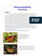 iDig2LearnMonarchButterflyfunfacts101215