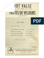 Jo Privat - Pattes de velours (Valse Musette).pdf