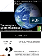 Tecnologia e Sustentabilidade.pptx