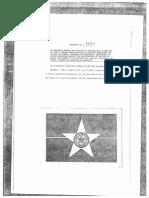 Dallas Flag Ordinance