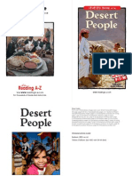 text desert people level w