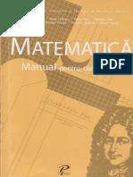 51613345 Matematica XII A