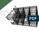 Edificio Model (1)