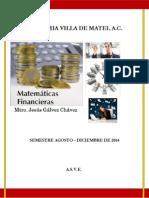 APUNTES CUADERNILLO MATEMATICAS FINANCIERAS. VERSION PDF.pdf