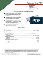 toshiba-e7242x.pdf