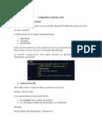 Clase 4 de PHP