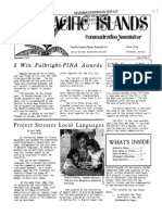PacificIslandsCommunicationNewsletter 1978 v8 n2[Pdfa]