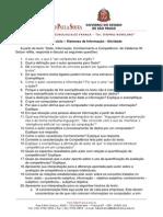11-AtividadeSI2a-SETZER_2001-Questoes.pdf