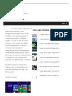 Como compartilhar pastas e arquivos do OneDrive com outras pessoas.pdf