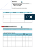 UNP Formato  de PAT.doc