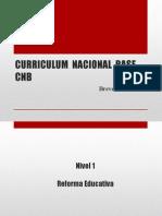 1 Reseña Histórica CNB