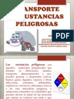 transportedesustanciaspeligrosas2-121114181820-phpapp02