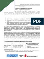 Lectura Modulo 3 - Apoyo Psicosocial en ANATAWI.pdf