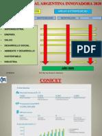 Sistema IT2.pdf