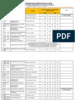 manuales 20153