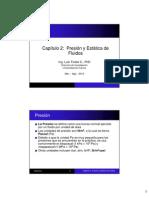 Capitulo_02 - Presion_estatica (1)