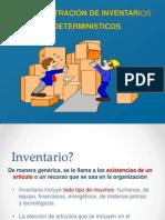 Admon Inventarios Deterministicos2015.pdf