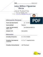 Currriculo Vitae.docx