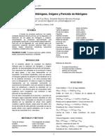 Informe Laboratorio Quimica Inorganica I (1)
