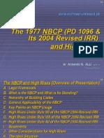 1344047974-w.12ag3_NBCP&HR.presn.ppt