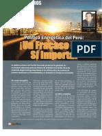 JM. LA POLITICA DE HC. UN FRACASO MAS SI IMPORTA.pdf
