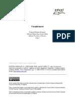 Toxoplasmose 1