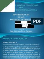 DIAPOSITIVAS DRENAJE PRIMERA PARTE.pdf