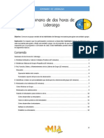 Seminario de 2 horas- Liderazgo.pdf