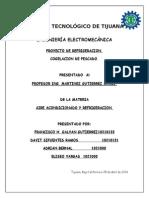 REFRIGERACION (1)