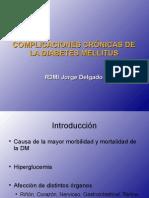 Complicaciones Cronicas DM.120171409