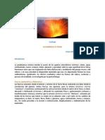 geologia-mrg.pdf