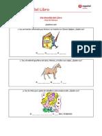 04DiaMundialdelLibro_EF1.pdf