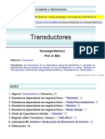 4c - Transductores - 15a 04 15