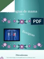 patologias de mama 2