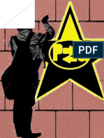 Privadoygenteism:The Libertarian Essays