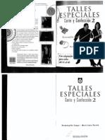 libro corte y confeccion talles especiales.pdf