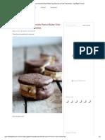 harvest oreo cookies.pdf