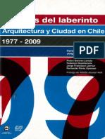 02-Pérez Oyarzún-Arq Cultura y Práctica Prof en Chile 1930-1980 2009 Parte 1
