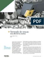herramientas_torneado