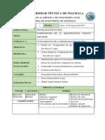 TRABAJO INTRACLASE 1.pdf