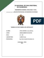 LAB 2 MD- ROCA ARANGO JHONY BELTRAN.pdf