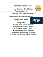 DocumentodeRequerimientosv2.0