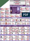 wed 10-14-2015 newspaper ad.pdf