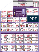 Wed 10-14-2015 Newspaper Ad